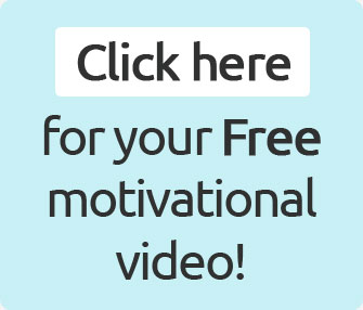 free motivational videos